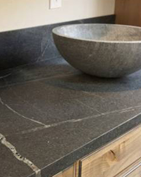 Mont Surfaces Collection Natural Stone Granite Colors