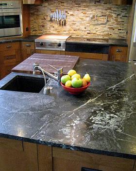 Soapstone Countertops Columbus Ohio on granite countertops columbus ohio, butcher block countertops columbus ohio, quartz countertops columbus ohio,