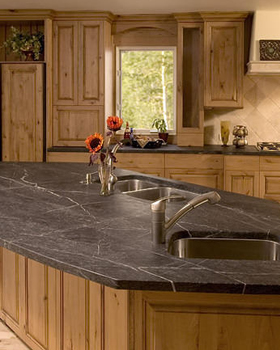 Natural Stone | Granite Colors | Fine Natural Stone Collection on