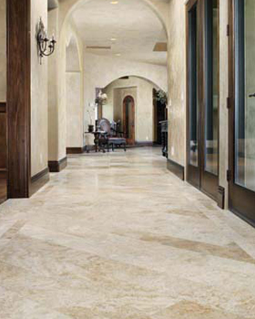 Travertine Surface & Mont Surfaces Collection   Natural Stone   Granite Colors   Fine ...