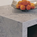 footer-mont-quartz