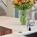 Mont Granite Mont Granite Is A Wholesale Supplier Of