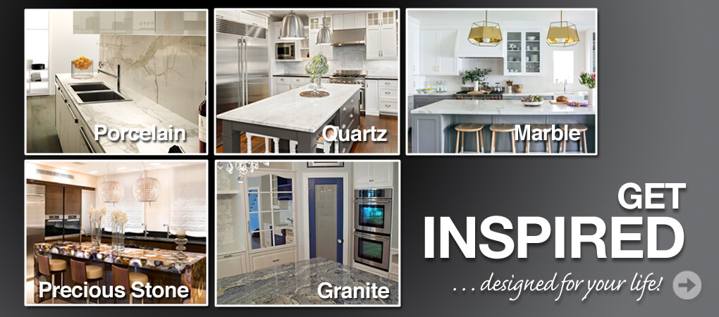 experience-mont-slab-showroom-granite