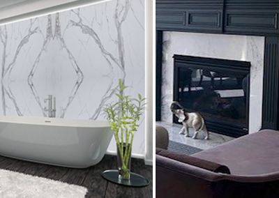 Get To Know Mont Porcelain