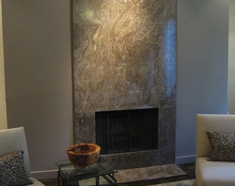 Mont Surfaces Get Inspired Mont Surfaces For Granite