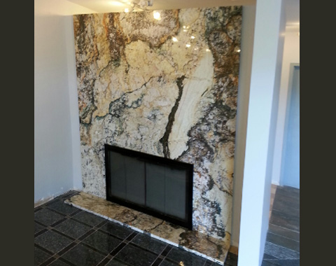 Mont Surfaces Get Inspired Mont Surfaces For Granite Quartz And