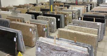 Mont Surfaces | Countertops in Columbus: Marble, Quartz