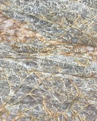 Mont Surfaces Collection | Quartzite