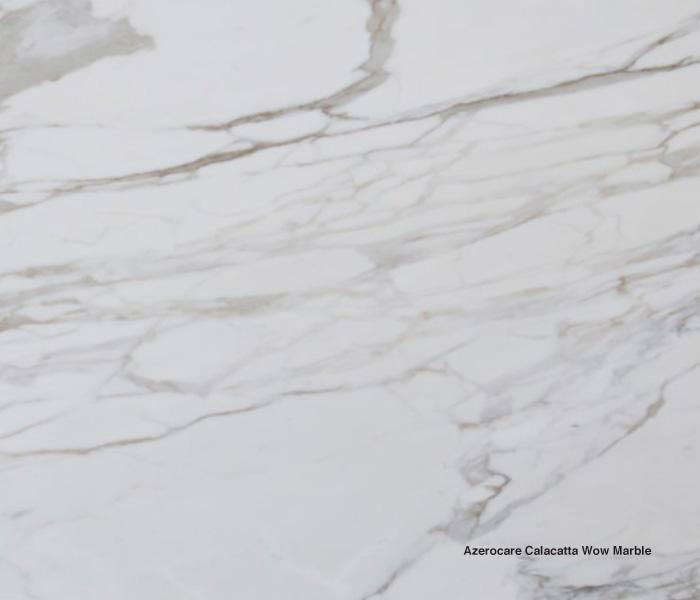 Mont Surfaces | Granite, Marble, Porcelain, Natural Quartz