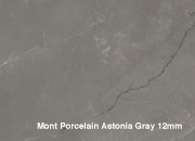 Astonia Gray PORCELAIN