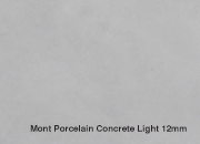 Concrete Light PORCELAIN