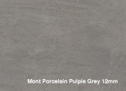 Pulpis Grey PORCELAIN