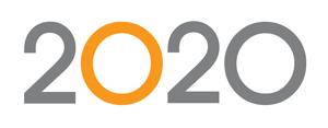 my2020
